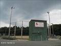 Image for Agawam-Fynn and Mello Softball Fields - East Providence, RI