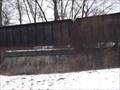 Image for Black Bridge - Titusville, PA