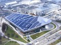 Image for BMW Welt - Munich, Germany