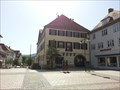 Image for Balingen, Germany, BW