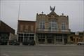 Image for Masonic Lodge 75  -  Wemago KS
