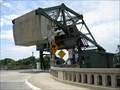 Image for Walnut Grove Bridge - Walnut Grove, CA