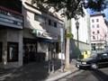 Image for Pho Hoa - Berkeley, CA