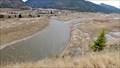 Image for Milltown Reservoir Sediments / Clark Fork River - Milltown, Montana