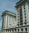 Image for Hotel Utah  -  Salt Lake City, UT