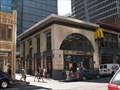 Image for N Front Street McDonalds - San Francisco, Ca