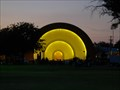 Image for State Fair Bandshell - Oklahoma City, OK