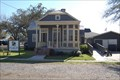 Image for River Road African American Museum - Donaldsonville, LA