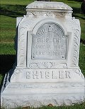 Image for Shisler - Troy Cemetery - Troy Township, Ohio