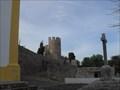 Image for Castelo de Santiago do Cacém
