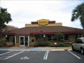Image for Denny's - Irlo Bronson Memorial Hwy - Kissimmee, FL