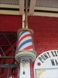 Image for American Barber Shop - Folsom, CA