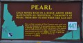 Image for Pearl