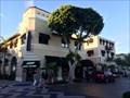 Image for Balboa Inn - Newport Beach, CA