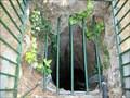 Image for Cueva de Nerja Entrance - Nerja, Spain