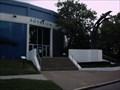 Image for Aquarium of Niagara