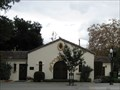 Image for Spangler Mortuary - Mountain View, CA