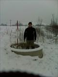 Image for TB 1314-15 Tuchlovice-U kaplicky