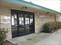 Image for Point Richmond Community Center - Richmond, CA