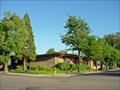 Image for Manteca Public Library