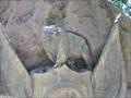 Image for Bear Flag Monument Bear - Sonoma, CA