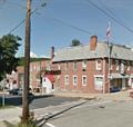 Image for Post 734 Fort Ligonier  - Ligonier, Pennsylvania