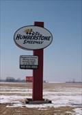 Image for Humberstone Speedway, Port Colborne, Ontario, Canada