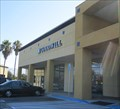 Image for Goodwill - Capitol Expressway - San Jose, CA