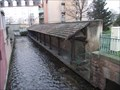 Image for Canal Lavoir - Colmar, France