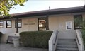 Image for Lompoc City Library ~ Buellton Branch