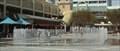 Image for Perth Maze Fountain