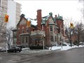 Image for Laurentian Club/John Booth Residence - Ottawa, Ontario