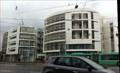 Image for White Plaza - Basel, Switzerland