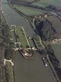 Image for Wesel-Datteln-Kanal Schleuse Hünxe (km 13,317)