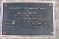 Image for Massac County Veterans Memorial - Metropolis, IL