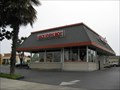 Image for Jack in the Box - Main St - Salinas, CA