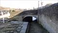 Image for Huddersfield Narrow Canal Bridge 32 – Milnsbridge, UK