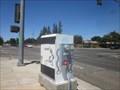 Image for Lodi Loca - Lodi, CA