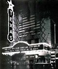 Image for The Texas Theater, Oak Cliff, TX