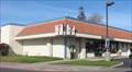 Image for 7-Eleven - Clayton Rd - Concord, CA