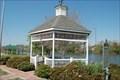 Image for Bayouside Park Gazebo - Lockport, LA