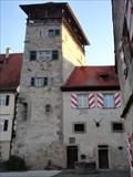 Image for Schloss Kilchberg, Germany, BW