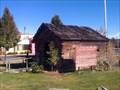 Image for Van Brimmer Cabin - Klamath County Museum - Klamath Falls, OR