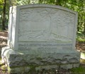 Image for 19th United States Infantry Monument - Chickamauga National Military Park