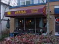Image for Arriba Coffee House - Victoria, BC