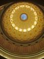 Image for California State Capitol Dome - Sacramento, CA