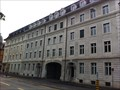 Image for Rudolf Linder Hof - Basel, Switzerland
