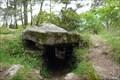 Image for Dolmen de Toulvern