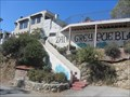 Image for Zane Grey Hotel - Avalon, CA