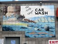 Image for Dusty Wagon Car Wash - Silt, CO
